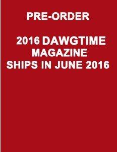 2016_DT_Pre-Order
