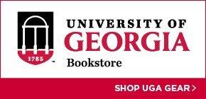 UGA Bookstore